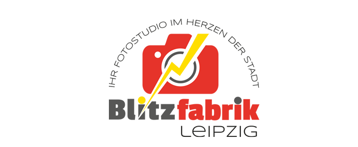 Blitzfabrik Schulfotografie