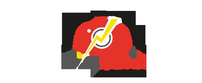 Blitzfabrik