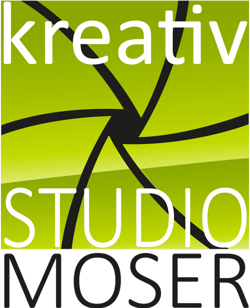 Kreativstudio Moser
