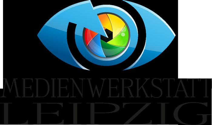 Medienwerkstatt Leipzig Kindergarten Fotografie