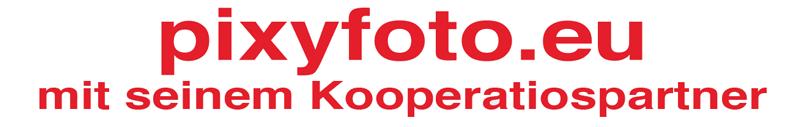 pixyfoto-partner